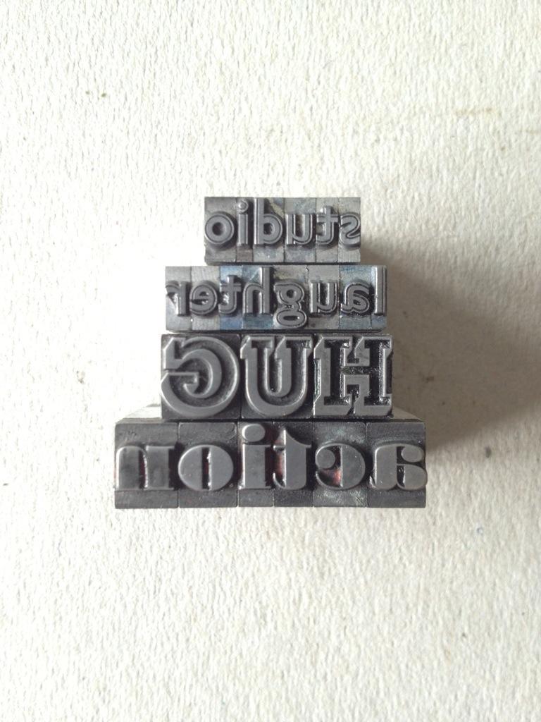 20140225-190820.jpg